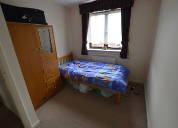 Thumbnail Room to rent in Holbrook, Oadby Grange