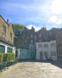 Thumbnail Office to let in Oldbury Place, London
