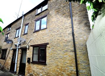 Thumbnail 1 bed cottage to rent in Market Place, Brackley
