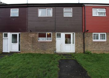 Thumbnail 3 bed terraced house for sale in Stumpacre, Bretton