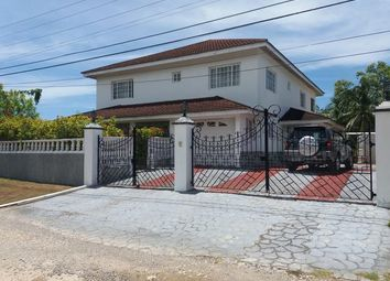Thumbnail Detached house for sale in Tower Isle, Saint Mary, Jamaica