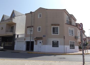 Thumbnail 4 bed town house for sale in 03170 Rojales, Alicante, Spain