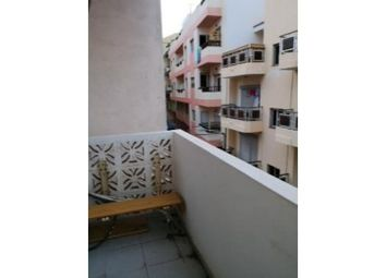 Thumbnail 3 bed apartment for sale in Calle Alemania, 38612, El Medano, Tenerife, Canary Islands, Spain