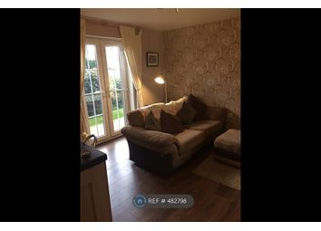 Thumbnail 2 bed flat to rent in Page House, York