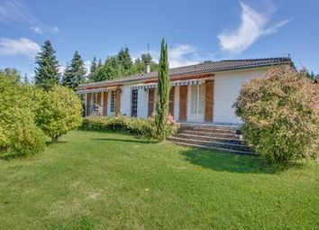 Thumbnail 3 bed property for sale in St-Saud-Lacoussiere, Dordogne, France
