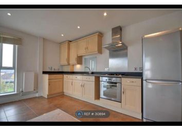 Thumbnail 2 bedroom flat to rent in Tranquil Lane, Harrow