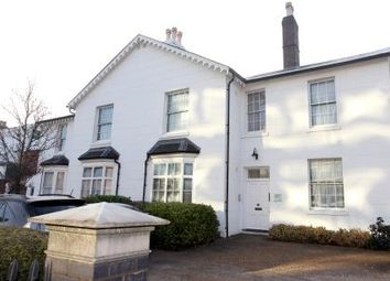 Thumbnail 2 bed flat to rent in Apt 8, 78-84 Hagley Road, Edgbaston, Birmingham