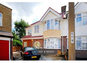 Room to rent in Nelson Gardens, Whitton, Hounslow TW3