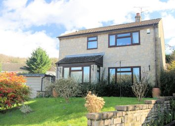 3 bed detached house for sale in Jays Mead, Wotton-Under-Edge, Gloucestershire GL12