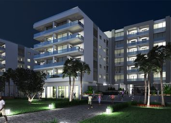 Thumbnail 3 bed apartment for sale in Gammarth Gardens Tunis, West Gammarth, Tunisia