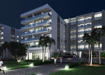 Thumbnail Apartment for sale in Gammarth Gardens Tunis, West Gammarth, Tunisia