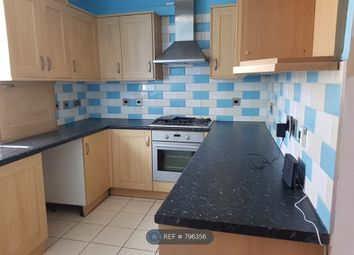 3 bed end terrace house to rent in Lee, Lee SE12
