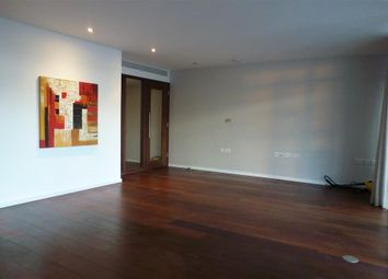 Thumbnail 2 bed penthouse to rent in Holloway Circus Queensway, Birmingham