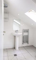 Thumbnail 4 bed flat to rent in Lambert Street, Hull
