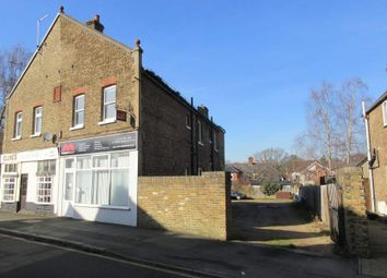 Thumbnail Industrial for sale in 3 Claremont Road, West Byfleet