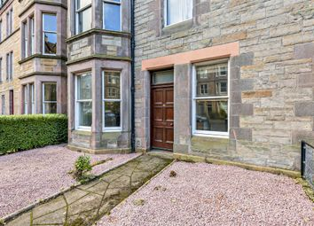 2 bed flat for sale in 68 Warrender Park Road, Marchmont, Edinburgh EH9