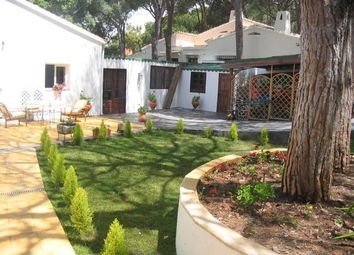 Thumbnail Villa for sale in Avda De Los Periodistas, 3, Elviria, Marbella