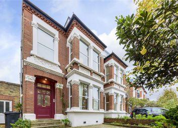 Chiswick Lane, London W4 property