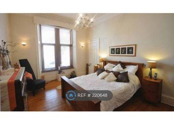 Thumbnail 2 bed flat to rent in Durward Avenue, Glasgow