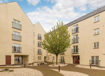 Thumbnail 1 bed flat for sale in 24/2 Easter Dalry Wynd, Edinburgh