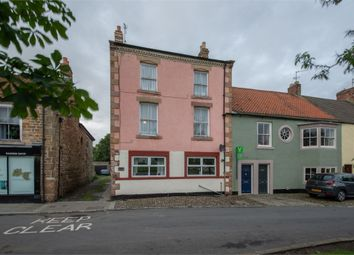 Thumbnail 3 bed maisonette for sale in Front Street, West Auckland, Bishop Auckland, Durham