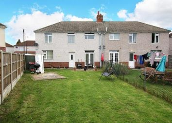 Thumbnail 3 bedroom semi-detached house for sale in Alexandra Road, Bentley, Doncaster