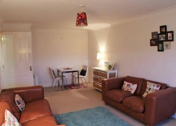 Thumbnail 2 bedroom flat to rent in Harbour Place, Dalgety Bay