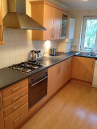 Thumbnail 2 bed flat to rent in London Drive, Glasgow