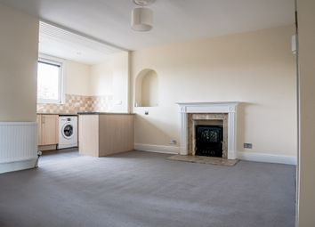 2 bed maisonette for sale in King Street, Stenhousemuir FK5