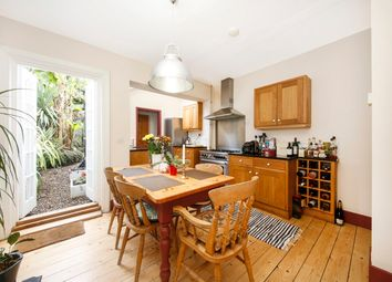 Thumbnail 2 bed property for sale in Regent Road, Herne Hill, London