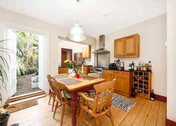 2 bed property for sale in Regent Road, Herne Hill, London SE24