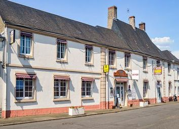 Thumbnail Pub/bar for sale in Le-Lude, Sarthe, France