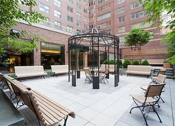 Thumbnail Studio for sale in 360 E 72nd St Apt A704, New York, Ny 10021, Usa