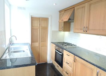Thumbnail 2 bed terraced house to rent in Hastings Road, Addiscombe, Croydon