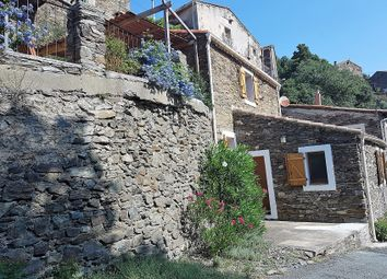 Thumbnail 3 bed cottage for sale in 34460, Roquebrun, Olargues, Béziers, Hérault, Languedoc-Roussillon, France