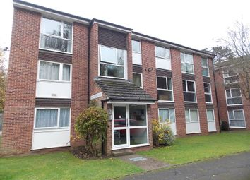 Thumbnail 2 bed property to rent in Southcote Road, Reading
