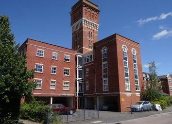 Thumbnail 2 bed flat for sale in The Water Tower, Godfrey Gardens, Chartham, Canterbury
