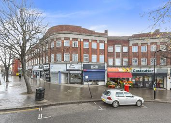 Thumbnail Block of flats for sale in Oldfields Circus, Northolt