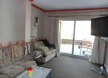 Thumbnail 4 bedroom semi-detached house to rent in Roebuck Lane, West Bromwich