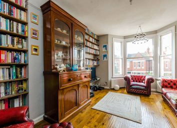 Thumbnail 2 bed flat for sale in Burton Road, Stockwell