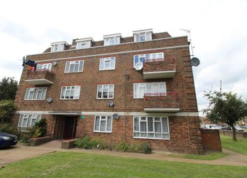 Thumbnail 3 bed maisonette for sale in Durham Road, Dagenham
