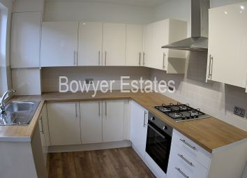 Thumbnail 2 bed property to rent in Richard Street, Northwich, Cheshire.