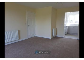 Thumbnail 2 bed flat to rent in Bewick Croft, Coventry