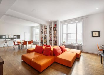 4 bed flat for sale in All Saints Road, Notting Hill, London W11