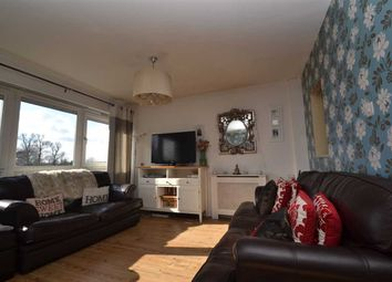 Thumbnail 3 bed flat for sale in Arabella Drive, Roehampton, Roehampton