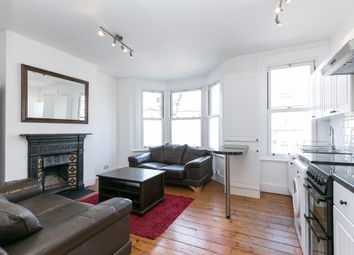 Thumbnail 2 bedroom flat to rent in Harringay Gardens, London