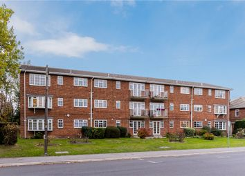 Thumbnail 2 bed flat to rent in Arncliffe Court, Arncliffe Road, Leeds