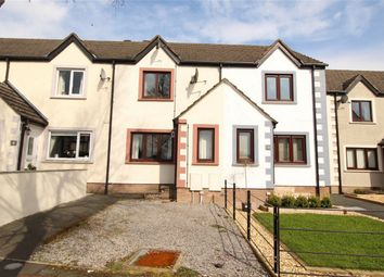 Thumbnail 2 bedroom terraced house for sale in Fairview Gardens, Clifton, Penrith, Cumbria