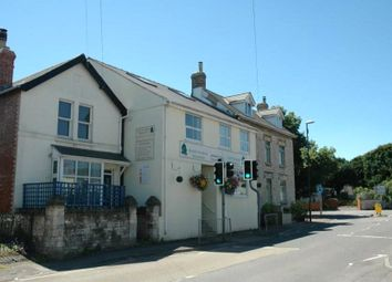 Thumbnail 1 bed flat to rent in Stratford Road, Stroud, Gloucestershire
