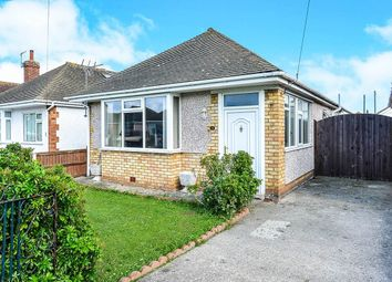 Thumbnail 2 bed bungalow for sale in Christina Avenue, Prestatyn